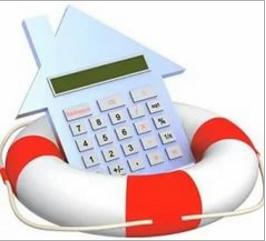 Временная финансовая помощь от учредителя