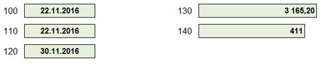 строка 120 6 ндфл выплата больничных