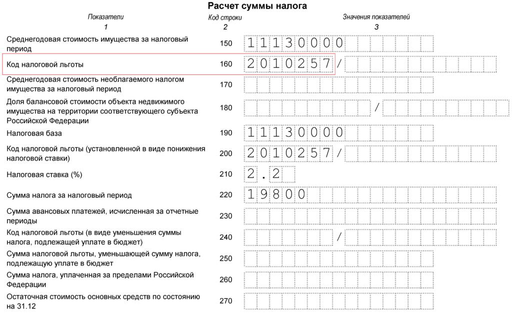карася может налоговый период декларация по имуществу Дмитрий Сухов эксперт